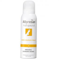 Купить Allpresan, Аллпресан (очень сухая кожа Nr. 3) 125мл в Краснодаре