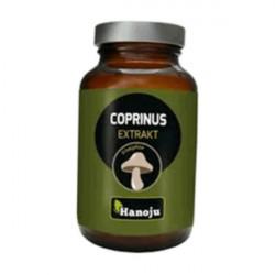Купить Копринус 50% экстракт Германия 400мг таблетки №90 в Краснодаре