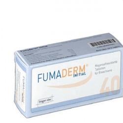 Купить Fumaderm (Фумадерм) таблетки №40 в Краснодаре