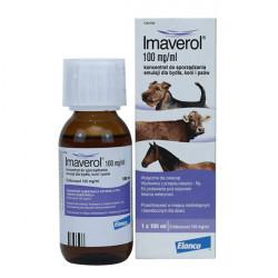 Купить Имаверол (Imaverol) 100мл в Краснодаре