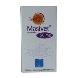 Купить Масивет (Masivet) табл. 150мг №30 в Краснодаре