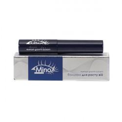 Купить Minox ML бальзам для роста ресниц 3мл в Краснодаре