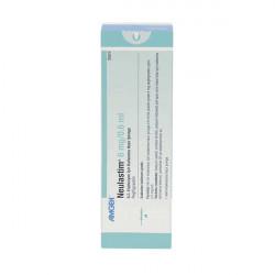 Купить Неуластим р-р для ин. 10 мг/мл 0,6 мл №1 в Краснодаре