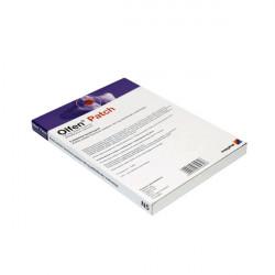 Купить Олфен пластырь трансдермальный, 140мг N5 (5 штук) в Краснодаре